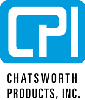 Chatsworth Products Inc.