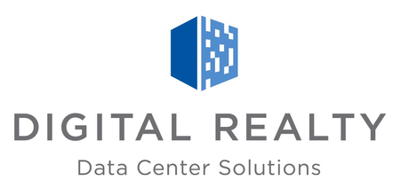 Digital Realty Data Center Solution