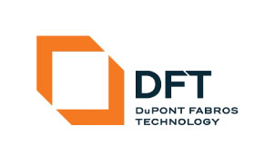 Dupont Fabros Technology