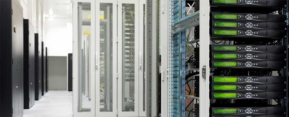 V1189 DCIM Software