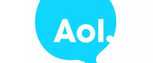 Case Study - AOL