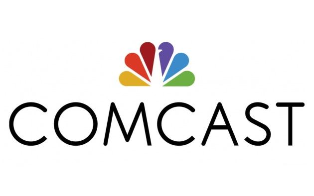 Case Study - Comcast