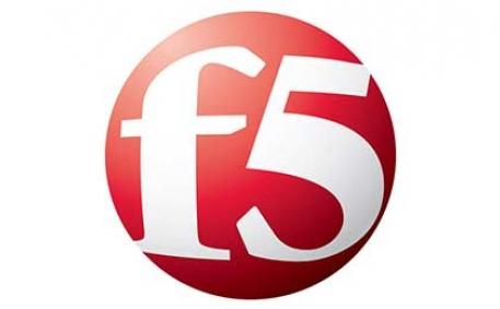 Case Study - F5