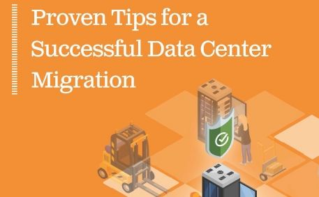 Dcim data center infrastructure management software system cable ebook fandeluxe Gallery